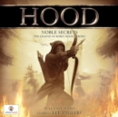 Hood : Noble Secrets - eAudiobook