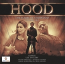 Hood : The Scribe of Sherwood - eAudiobook