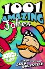 1001 Amazing Jokes - eBook