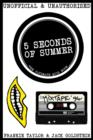 5 Seconds of Summer - The Ultimate Quiz Book - eBook