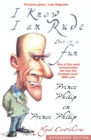 Prince Philip: I Know I am Rude, But I Like It : The Royals and the Rest of Us as Seen By Prince Philip - eBook