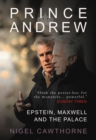 Prince Andrew : Epstein and the Palace - Book