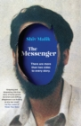 The Messenger - Book