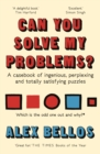 Can You Solve My Problems? : A casebook of ingenious, perplexing and totally satisfying puzzles - eBook