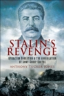 Stalin's Revenge : Operation Bagration and the Annihilation of Army Group Centre - eBook