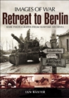 Retreat to Berlin - eBook