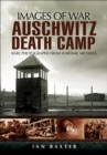 Auschwitz Death Camp - eBook