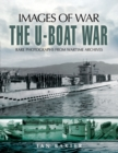 U-Boat War - eBook