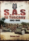 S.A.S. in Tuscany, 1943-1945 - eBook