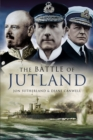 The Battle of Jutland - eBook