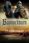 Bannockburn - eBook