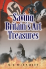 Saving Britain's Art Treasures - eBook