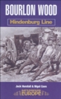 Bourlon Wood : Hindenburg Line - eBook