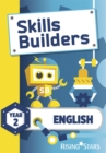 Skills Builders KS1 English Year 2 Pupil Book - Book