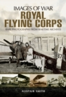 Royal Flying Corps - eBook