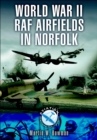 World War II RAF Airfields in Norfolk - eBook