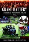 Grand Battery : A Guide and Rules for Napoleonic Wargames - eBook