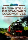 British Steam - BR Standard Locomotives - eBook