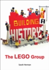 Building a History - eBook