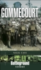 Gommecourt - eBook