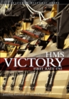 HMS Victory : First-Rate 1765 - eBook