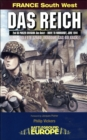Das Reich : 2nd SS Panzer Division Das Reich - Drive to Normandy, June 1944 - eBook