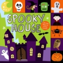 Spooky House : Lift The Flap Tab Books - Book