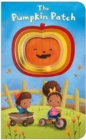 The Pumpkin Patch : Shiny Shapes - Book