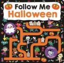 Follow Me Halloween - Book