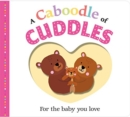 A Caboodle of Cuddles - Book