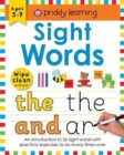 Sight Words - Book