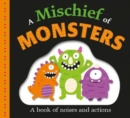 Mischief of Monsters - Book