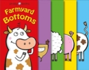 Farmyard Bottoms - Book