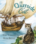 The Quayside Cat - Book