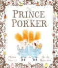 The Prince and the Porker - Book