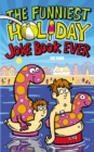 The Funniest Holiday Joke Book Ever - Book
