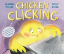 Chicken Clicking - Book