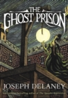 The Ghost Prison - Book