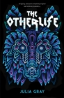 The Otherlife - Book