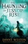 The Haunting of Jessop Rise - Book