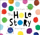 The Hole Story - Book