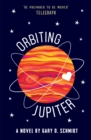 Orbiting Jupiter - Book