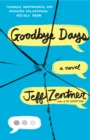Goodbye Days - Book
