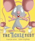 The Tickle Test - Book