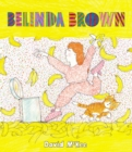 Belinda Brown - Book