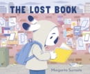The Lost Book - Book
