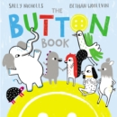 The Button Book - Book