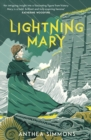 Lightning Mary - Book