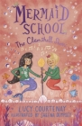 Mermaid School: The Clamshell Show - Book