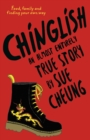Chinglish - Book